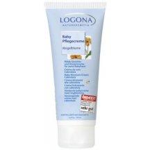 LOGONA - Detský pleťový krém