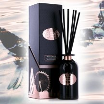 TALES OF LONDON Difuzér PICCADILLY 180 ml